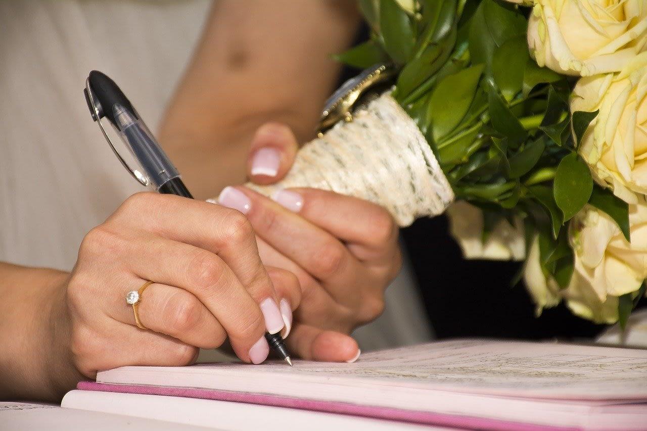 ce acte sunt necesare pentru cununia civila oferta-nunta.ro