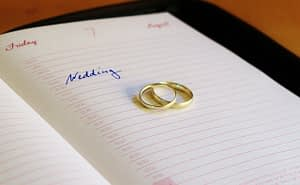 cand nu se fac nunti in 2021