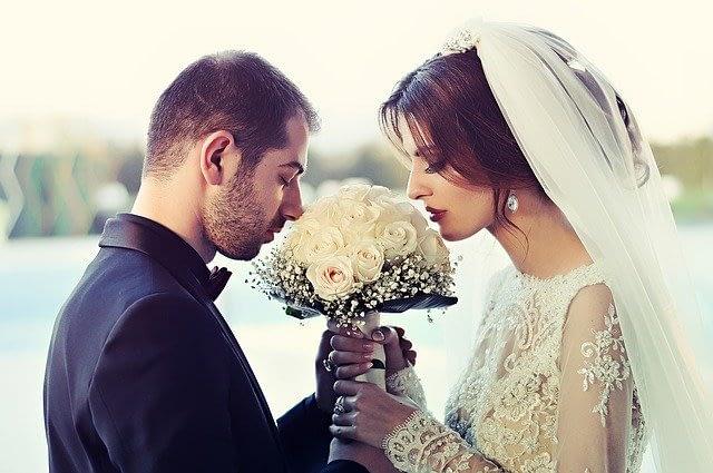 Cand nu se fac nunti in 2022 oferta-nunta.ro